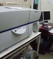 Confocal System