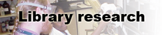 LibraryResearch.png