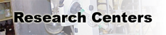 ResearchCenters.png